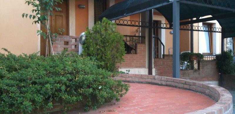ingresso-portatori-di-handicap-residence
