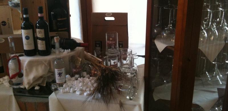 offerte-e-vendita-bicchieri-e-vini