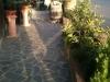 passeggiata-ristorante-esterno