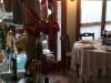 sala-ristorante-tipico-2