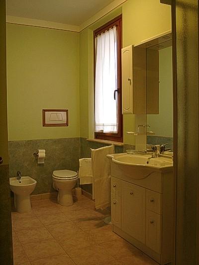Appartamento Montepulciano