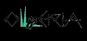 olleria-logo