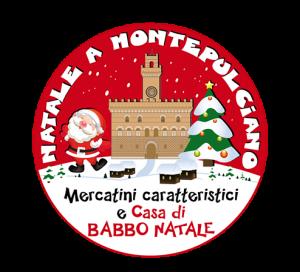 logo-natale-montepulciano-2